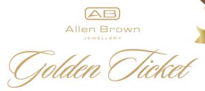 Allen Brown Jewellery 30th