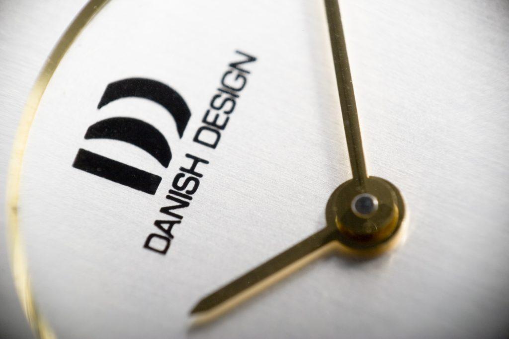 Danish Design watches