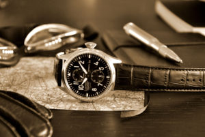 Panzera watches