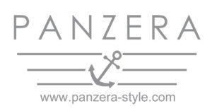 Panzera-Logo--reverse-300dpi