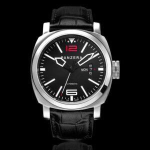 Panzera watch
