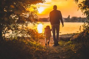 Fathers Day 2019 Gift Guide