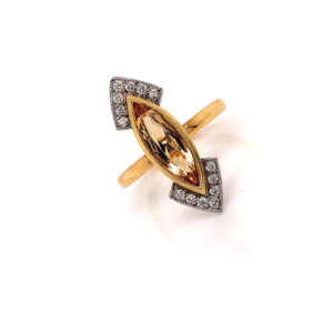 buy gold jewellery online at Allen Brown