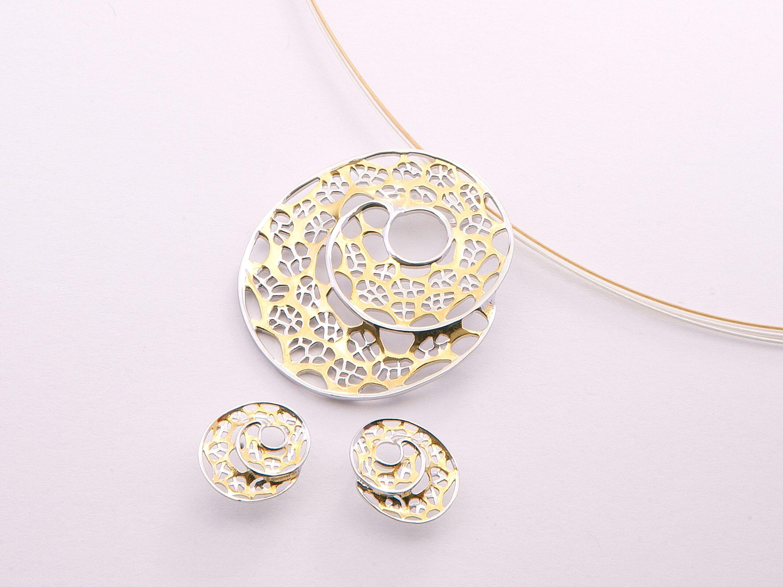 Jewellery Suite