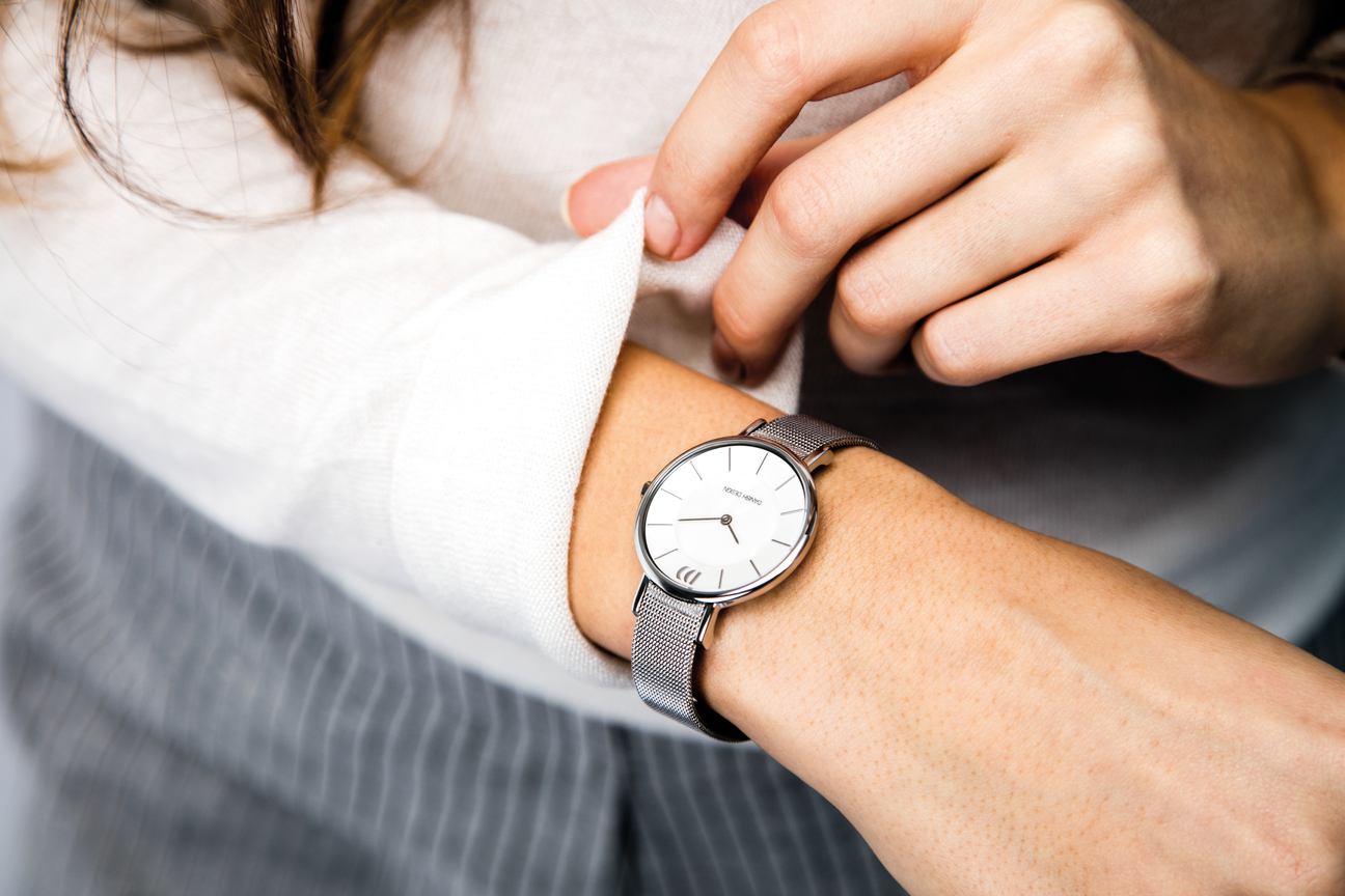 Mother's Day Watches